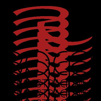 Roco - Administraciones