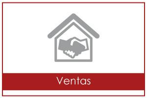 Ventas - Roco